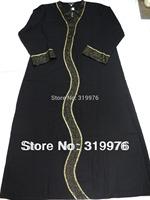 women islamic clothing,islamic abaya,jilbab,kaftan+Free shipping31 elegant women abaya Islamic Clothing abaya