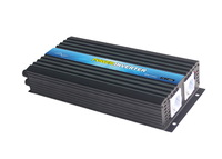 DC12/24V, 2000W Off-Grid Pure Sine Wave Power Inverter, Solar Inverter,  AC100V/110V/115V/120V, AC200V/220V/230V/240V