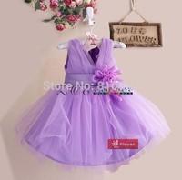 Girls confirmation dresses vestidos para daminha 2014 little girls  turquoise party dress princess first communion dresses