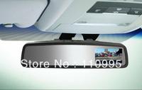 Full HD 1080P Car DVR Camera recorder G-sensor Motion detection