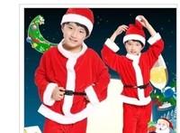 Christmas decoration child christmas installation christmas hat child christmas clothes