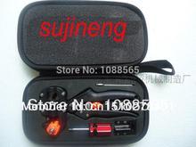 árbol frutal injertarse hoja herramienta de injerto injerto máquina tijeras de podar con la hoja 3 piezas y kit de herramientas(China (Mainland))