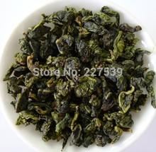 promotion Anxi authentic Tieguanyin tea OT21 Huang Jingui 1725 tribute Oolong tea TiKuanYin tea king Iron