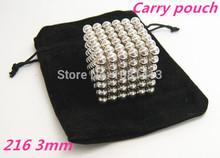 popular neodymium ball magnet