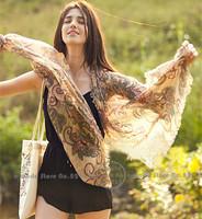 Free Shipping Designer Winter Autumn Scarf Women Brand Scarfs Cheap Long Infinity Scarves Wraps Pashmina Shawl Hijab A3553