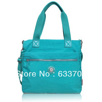 Restoring ancient ways women handbag shoulder bag computer bag new fashion women's messenger bags