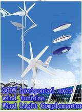 wind generator price