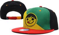 2014 Brand New Arrival Adjustable NEFF Snapback Caps  Sport  Baseball Snap back Hats Free Shipping