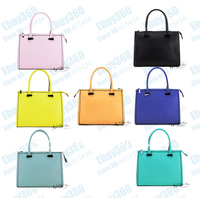 Freeshipping handbags 2013 new Korean style Lady bag with Yoon Eun Hye models Mobile Messenger color handbag
