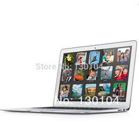 Free shipping 14 inch ultrabook notebook laptop computer with russian keyboard intel celeron J1800/N2840 2GB 320GB win 7 win 8.1