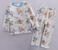 Little Boy's Winter Fleece Sets Toddler's Cars Thick Warm Sleepset Wear, 5 Sizes/lot - CMFS02/CMFS15/CMFS17/CMFS18/CMFS21/CMFS24