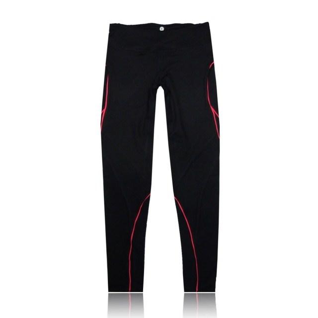 Luxury New Balance Sequence Women39s Lined Running Pants  SportsShoescom