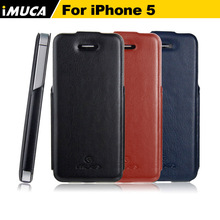 wholesale designer iphone pouch