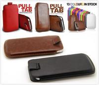 PU Leather Case UMI X2 Zopo C2 Zp C2 C3 Zp910 ZP980 Xiaomi 3 Mi3 M3  For THL W8 W11 W8s Newman K1 K1a NM890 Case OA003