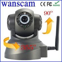 popular robot camera