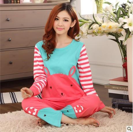 Женская пижама ,