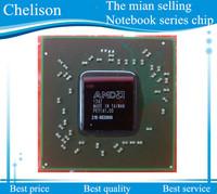 100% NEW AMD  ORIGINAL 216-0833000