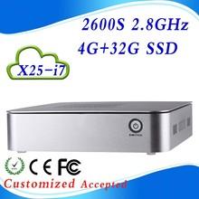 webcam server price