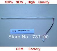 """19"""" Desktop / Monitor  LCD Backlight CCFL"""