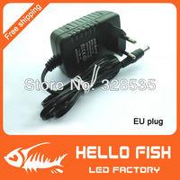 New Style 24W LED Power Supply for 3528 Led Strip 12V 2A LED transformer for led strip! Free Shipping
