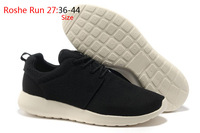 Free Shipping Brand Name Running Shoes woman's Sports roshe run shoes Cheap On Sale special for woman athletic shoes colorful