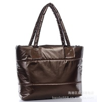 Free/drop shipping 2013 new fashion big animal bag shoulder bags women handbag bags women, HM