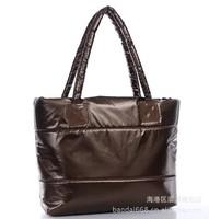 Free/drop shipping 2013 new fashion big animal bag shoulder bags women handbag bags women, HM