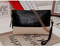 WB110505, 2014 new style bags for women,top quality bags top quality bags women,   free shipping.