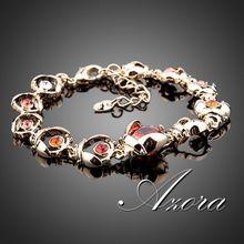 popular red bracelet