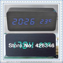 popular sounds clock