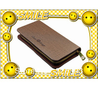 2013 hot style wallet with wholesales pice