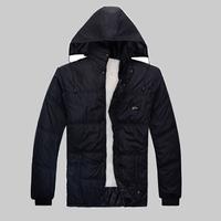 cotton down jacket, cotton down new design Men's down jacket winter overcoat Outwear winter coat,35