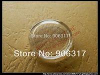 Acrylic High Definition Plastic box 14mm  Direct Fit Holders 10000pcs/lot