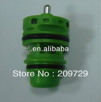 Free shipping/MAX Air Coil nailer spare parts/  trigger of MAX / SENCO  / stanley  Coil nailers