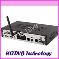 dm 800 hd se dm 800hd se sim2.10 wifi internal DVB-C cable receiver 400mhz processor set top box dm800 se DHL free shipping