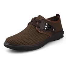 popular fashion leather shoes men
