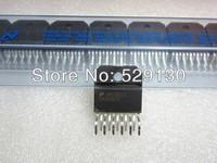 ns  amplifier chip lm3886tf amplifier chip 68w high-watt warm mellow sound Amp IC