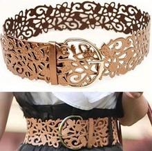 wholesale wide belt