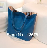 Best Sellers!! Lowest Prices whole network new PU material color pattern female handbag women fashion bags &women's bag 14001