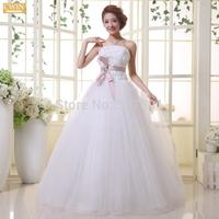 wedding dress 2014 chiffon open back lace wedding dresses vestido de noiva bridal gown wedding gowns winter dress free shipping