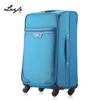 Travel Duffle,suitcase,Universal Wheels,large capacity,ultra-light,rolling luggage,Women men Travel Bag,password lock,20/24/28