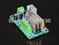 amplifier speaker protection  24V dual channel for 3886 7294 7293 1875 amplifier protection board  Fully Assembled and Tested