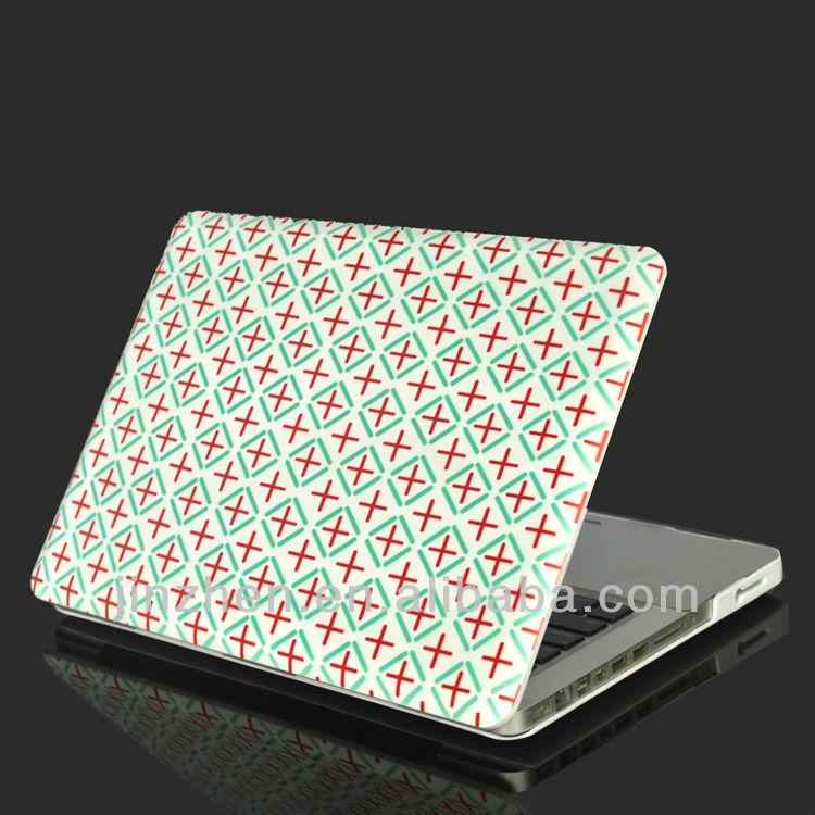 Сумки для ноутбуков и Чехлы Other macbook pro 13' macbbok pro чехлы и сумки для ноутбуков