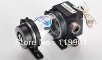 DC12V 450L/H SC-P60D water cooling pump