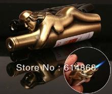 wholesale lighter design