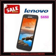 camera smartphone price