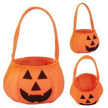 popular halloween bag