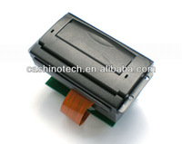 CSN-A3 58mm Micro Panel Thermal Printer (5-9VDC,RS232 interface)