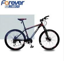 forever 21 price