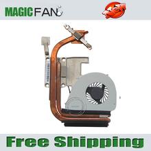 popular processor heatsink